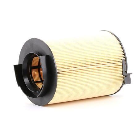 VALEO Zracni filter 585652