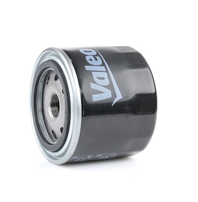 Oil Filter 586017 — current discounts on top quality OE MD 017440 spare parts