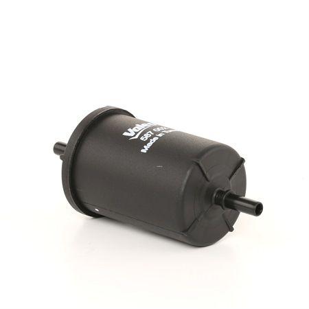 VALEO Fuel filter 587002