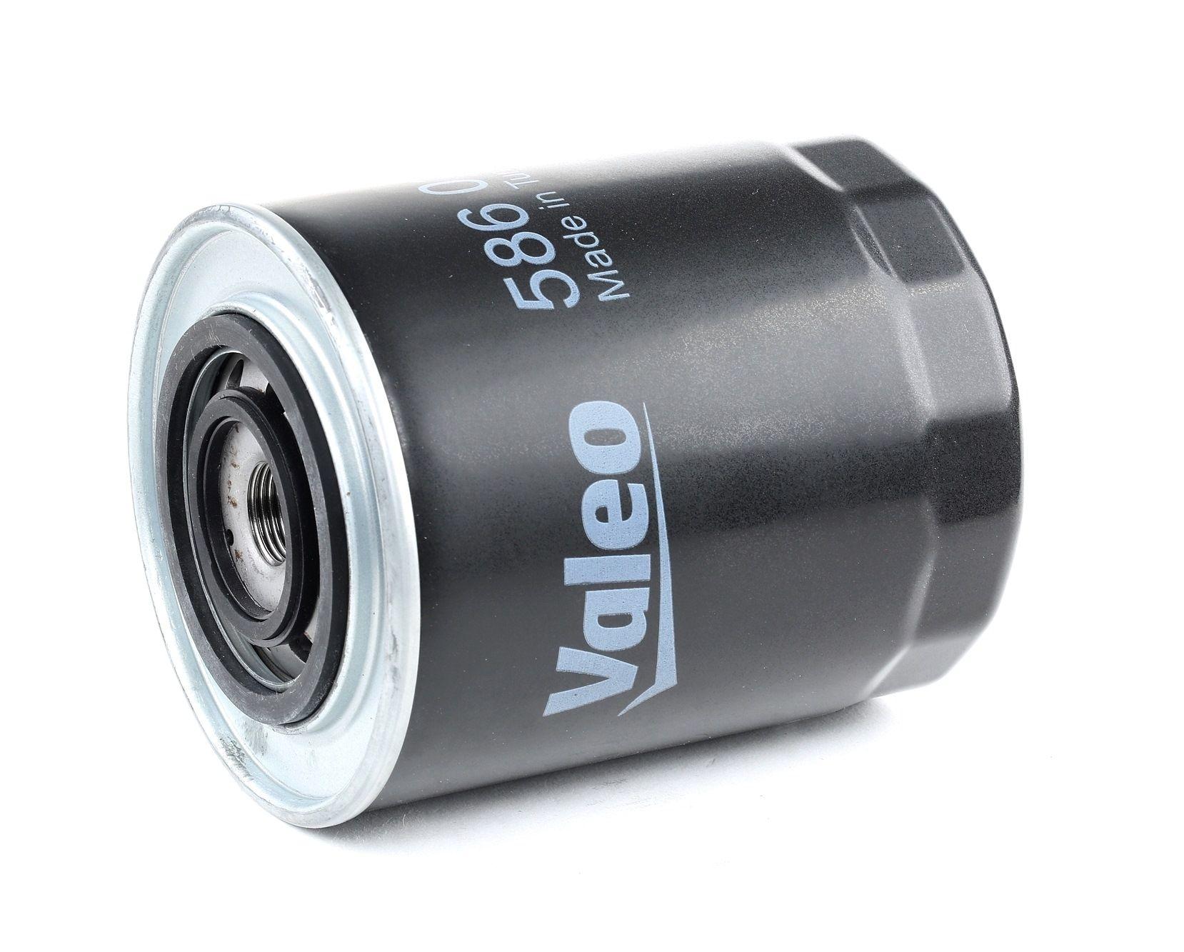 Ölfilter VALEO 586014