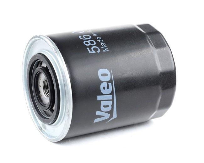 VALEO Ölfilter 586014