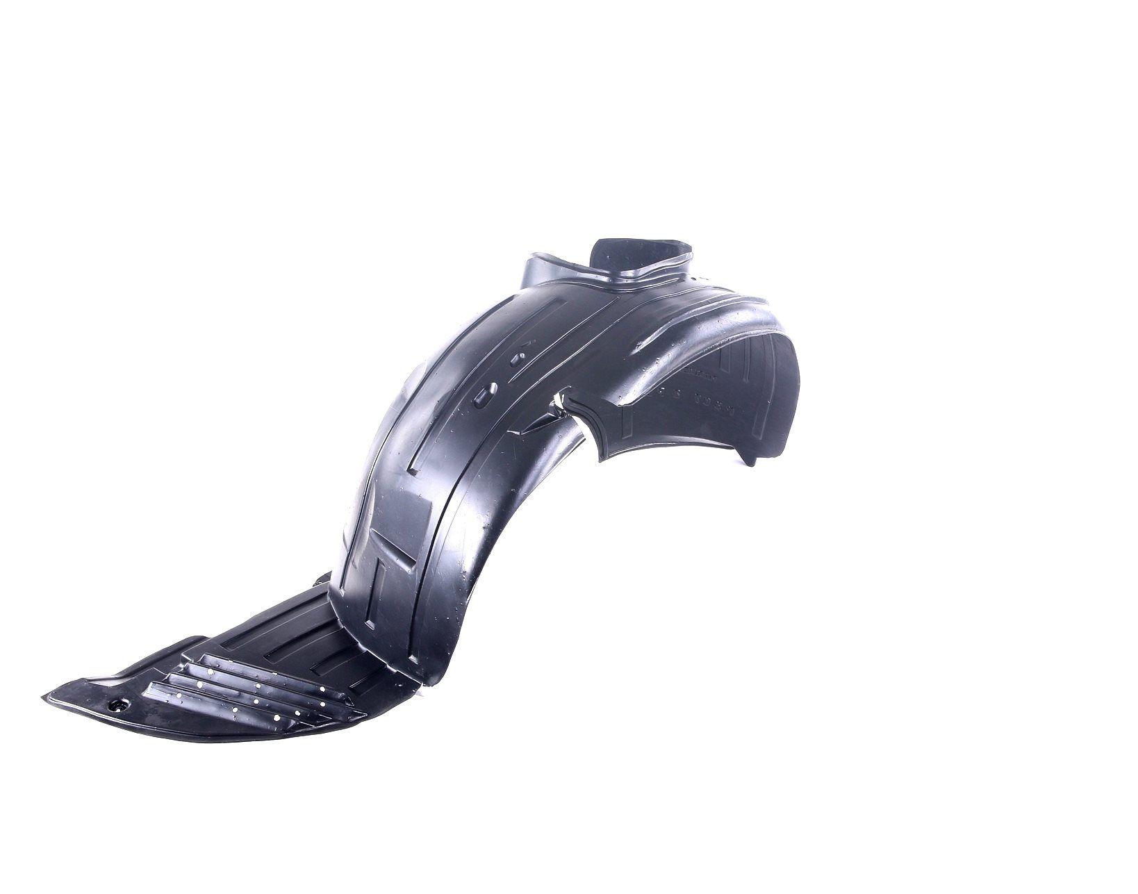 Buy original Panelling mudguard VAN WEZEL 4041433