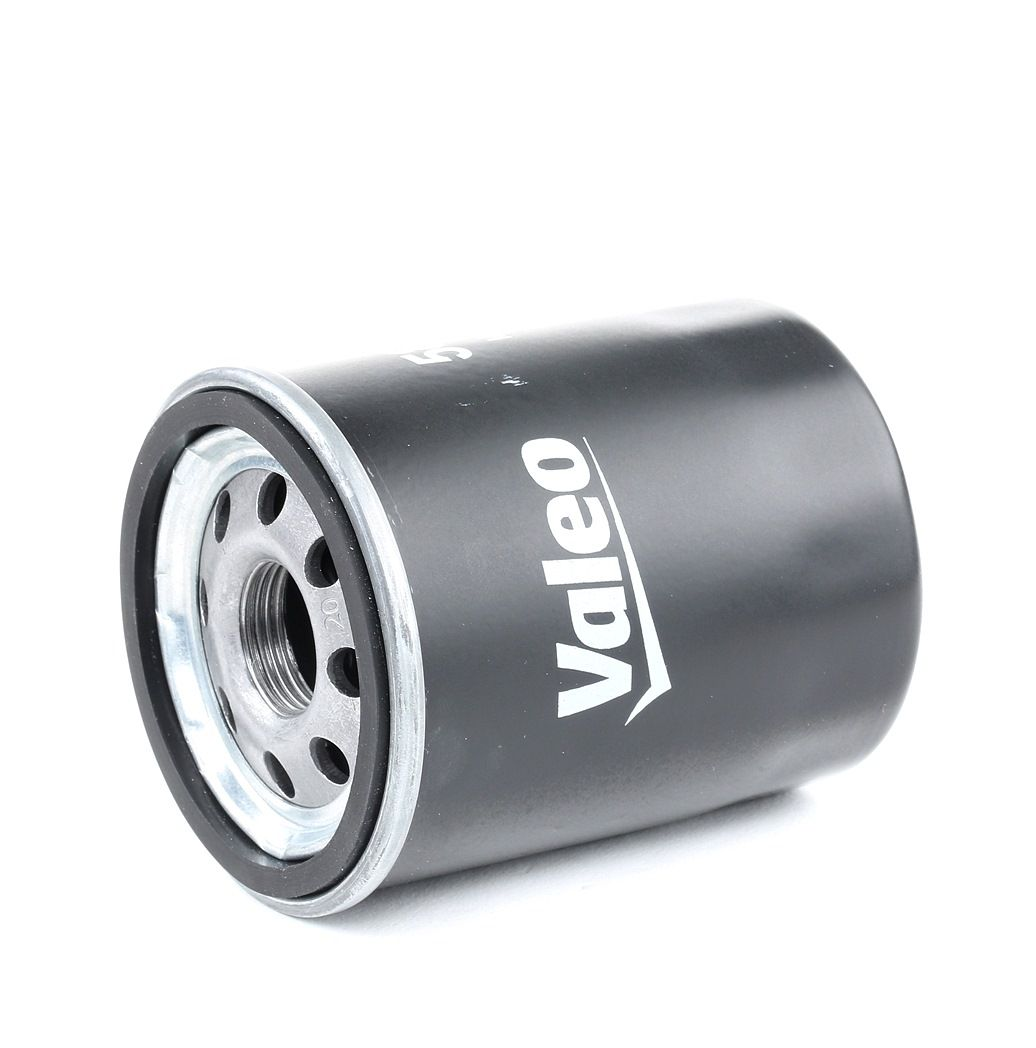 586013 VALEO Anschraubfilter Innendurchmesser 2: 63mm, Innendurchmesser 2: 55mm, Ø: 69mm, Höhe: 85mm Ölfilter 586013 günstig kaufen