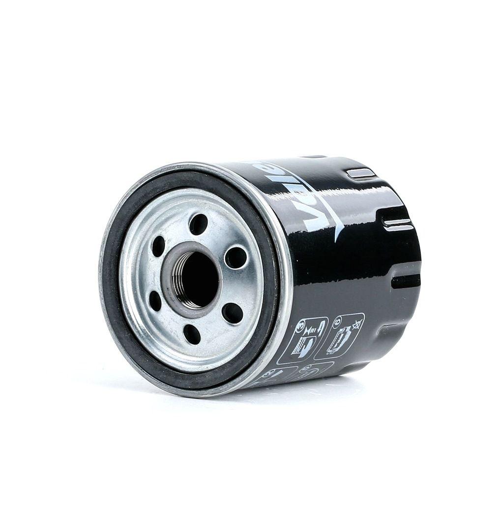 Original FORD Motorölfilter 586080