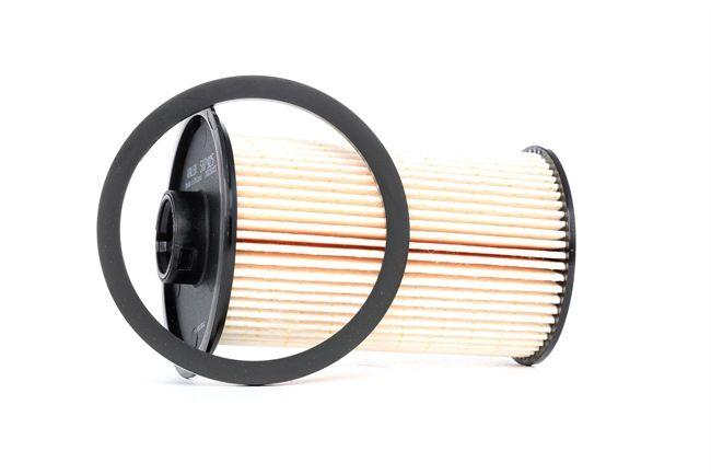 Palivový filtr 587925 s vynikajícím poměrem mezi cenou a VALEO kvalitou