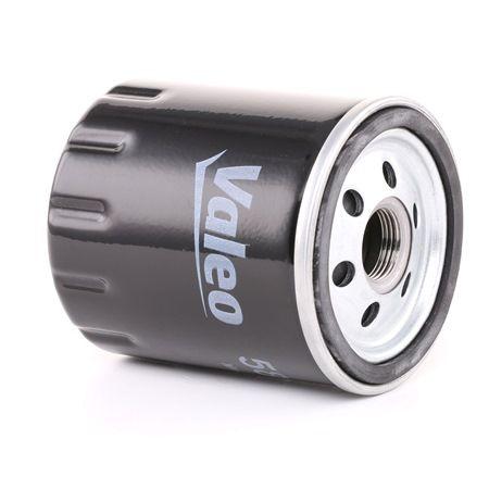 Filtre à huile 586000 — les meilleurs prix sur les OE 9456203580 pièces de rechange de qualité supérieure