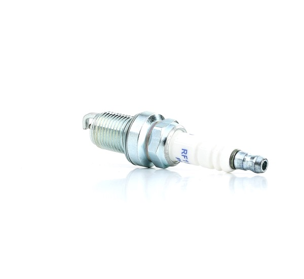VALEO Spark Plug 246856