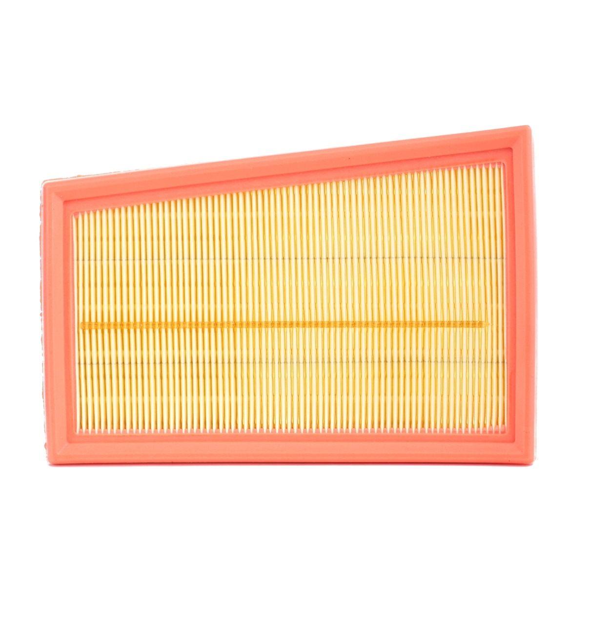Original Zracni filter 585152 Nissan