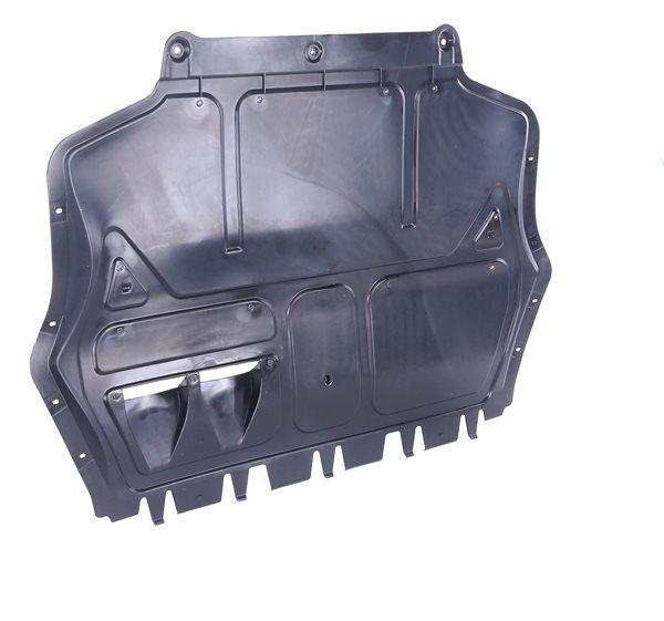 Motorraumdämmung 5894702 — aktuelle Top OE 1K0 825 235 Q Ersatzteile-Angebote
