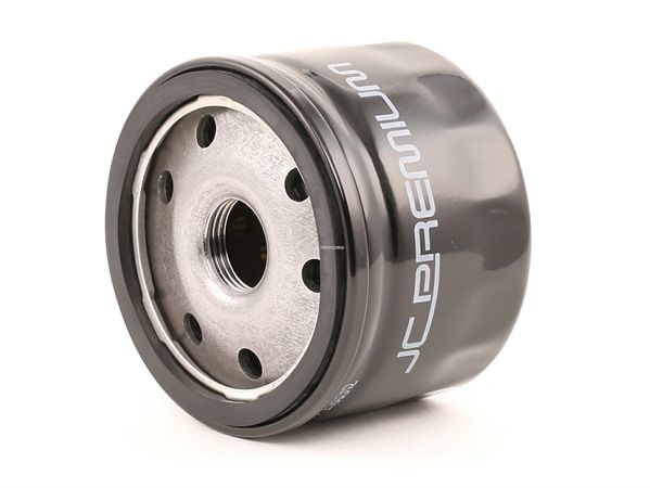 buy and replace Oil Filter JC PREMIUM B15020PR