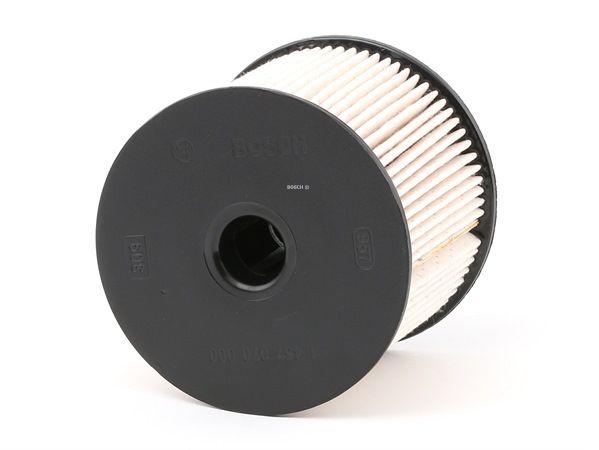 Palivový filter 1 457 070 000 FIAT SCUDO v zľave – kupujte hneď!