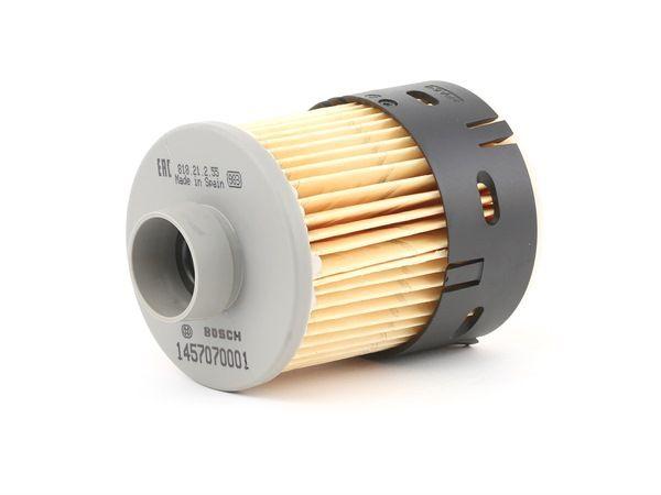 Filter goriva 1 457 070 001 za FIAT PALIO po znižani ceni - kupi zdaj!