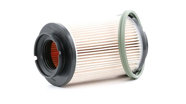 palivovy filtr 1 457 070 007 pro VW PHAETON ve slevě – kupujte ihned!