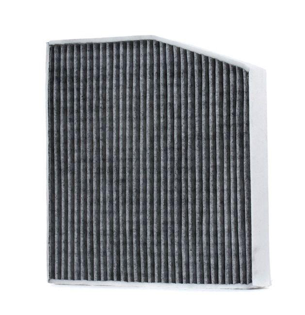 HENGST FILTER Filter, Innenraumluft E2993LC