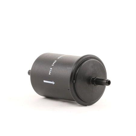 Kraftstofffilter ADN12324 RENAULT MEGANE Niedrige Preise - Jetzt kaufen!