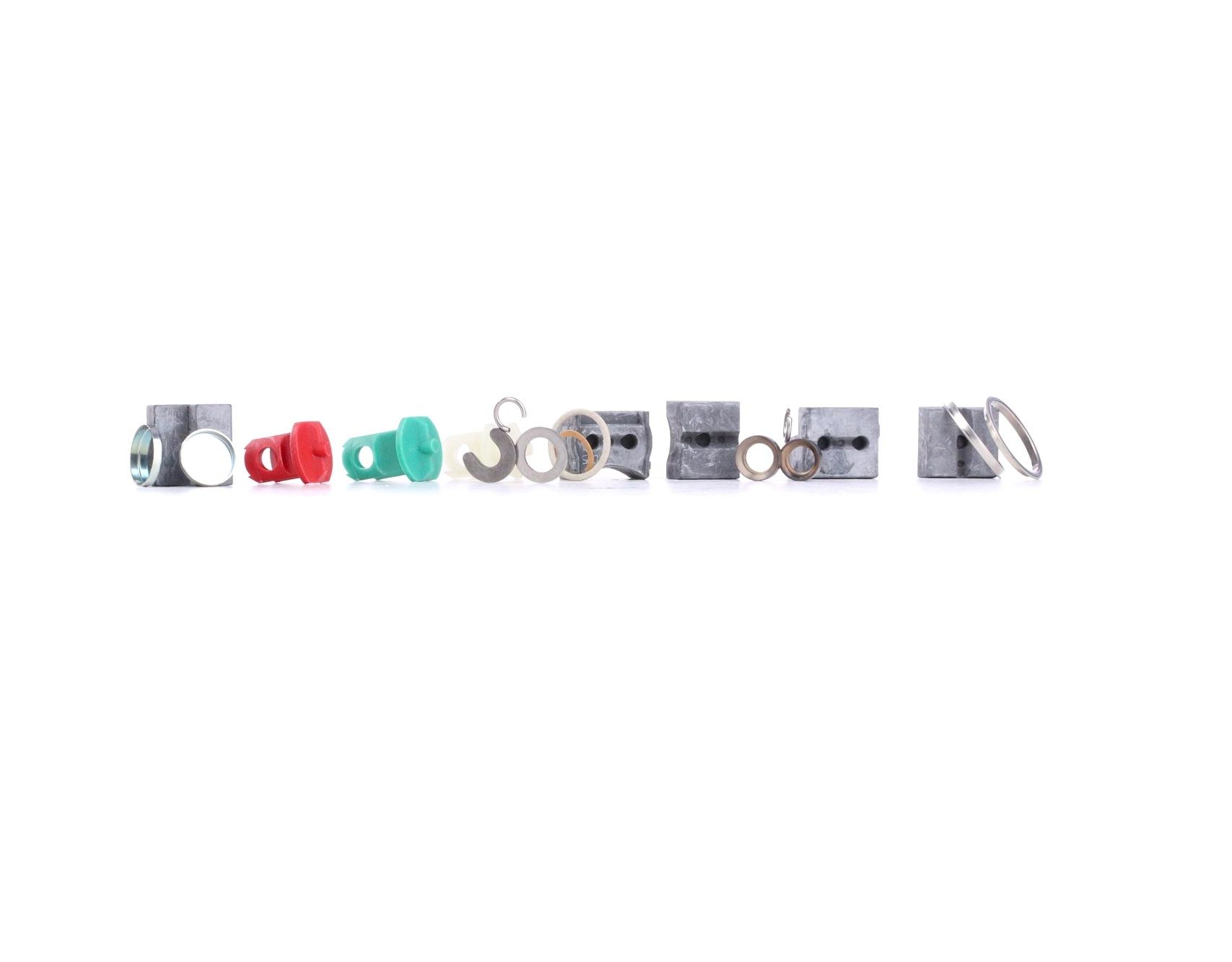 Origine Kits de réparation BOSCH 1 007 010 079 ()