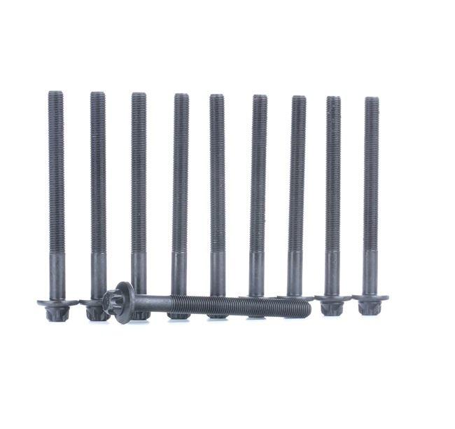 Zylinderkopfschrauben 81031600 Espace IV (JK) 2.2 dCi 150 PS Premium Autoteile-Angebot