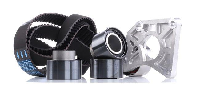 Zahnriemensatz KTB560 — aktuelle Top OE 7701473569 Ersatzteile-Angebote