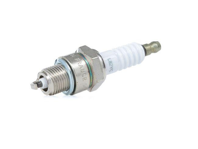 CHAMPION Spark Plug OE038/T10