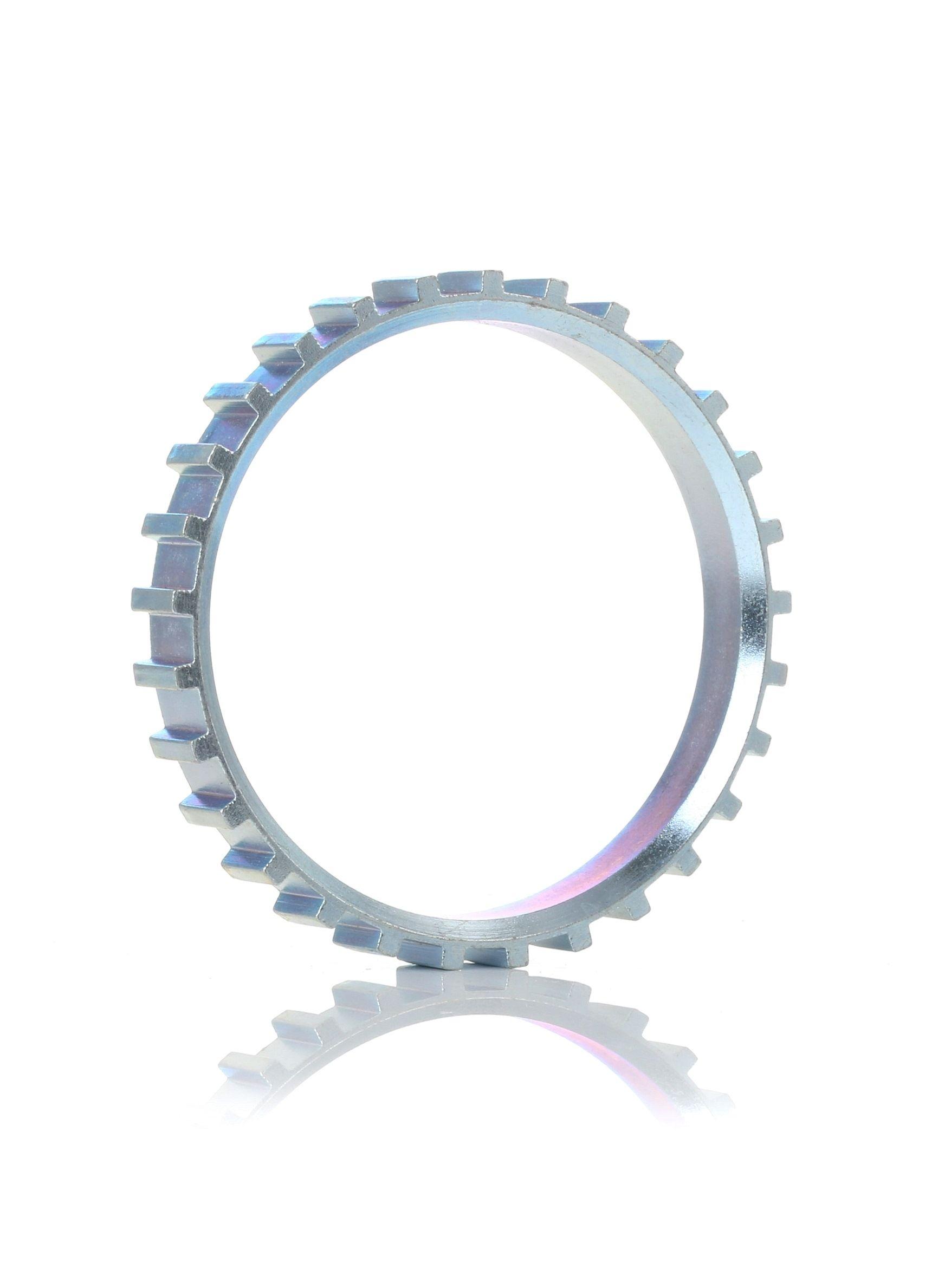 bestel op elk moment Abs ring 8540 24401
