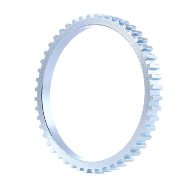 Original Abs sensor ring 8540 29402 Volkswagen