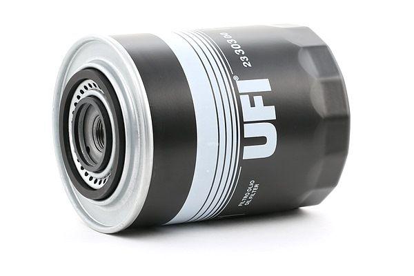Filtro olio 23.303.00 — Le migliori offerte attuali per OE 7173 9634