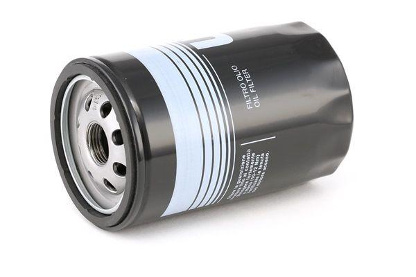 Oljni filter 23.436.00 Golf IV Hatchback (1J1) 1.6 100 KM originalni deli-Ponudba