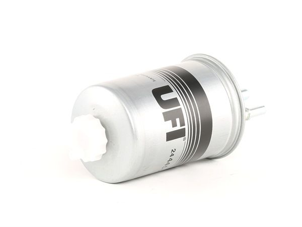 Kraftstofffilter 24.445.00 X-Type Kombi (X400) 2.0 D 130 PS Premium Autoteile-Angebot