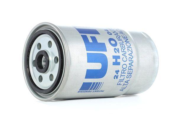 Горивен филтър 24.H2O.04 за PIAGGIO ниски цени - Купи сега!
