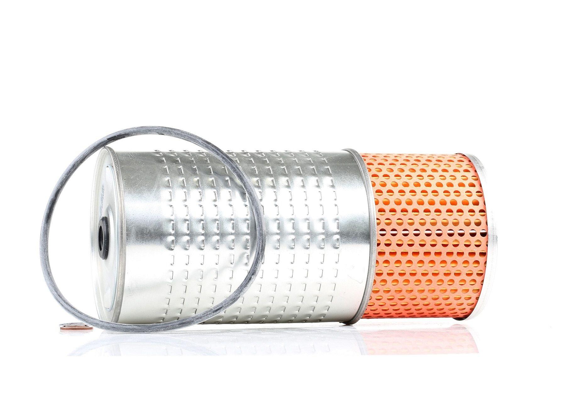 Comprare 25.499.00 UFI Diametro interno 2: 11,5mm, Diametro interno 2: 24,5mm, Ø: 89,0mm, Alt.: 195,0mm Filtro olio 25.499.00 poco costoso