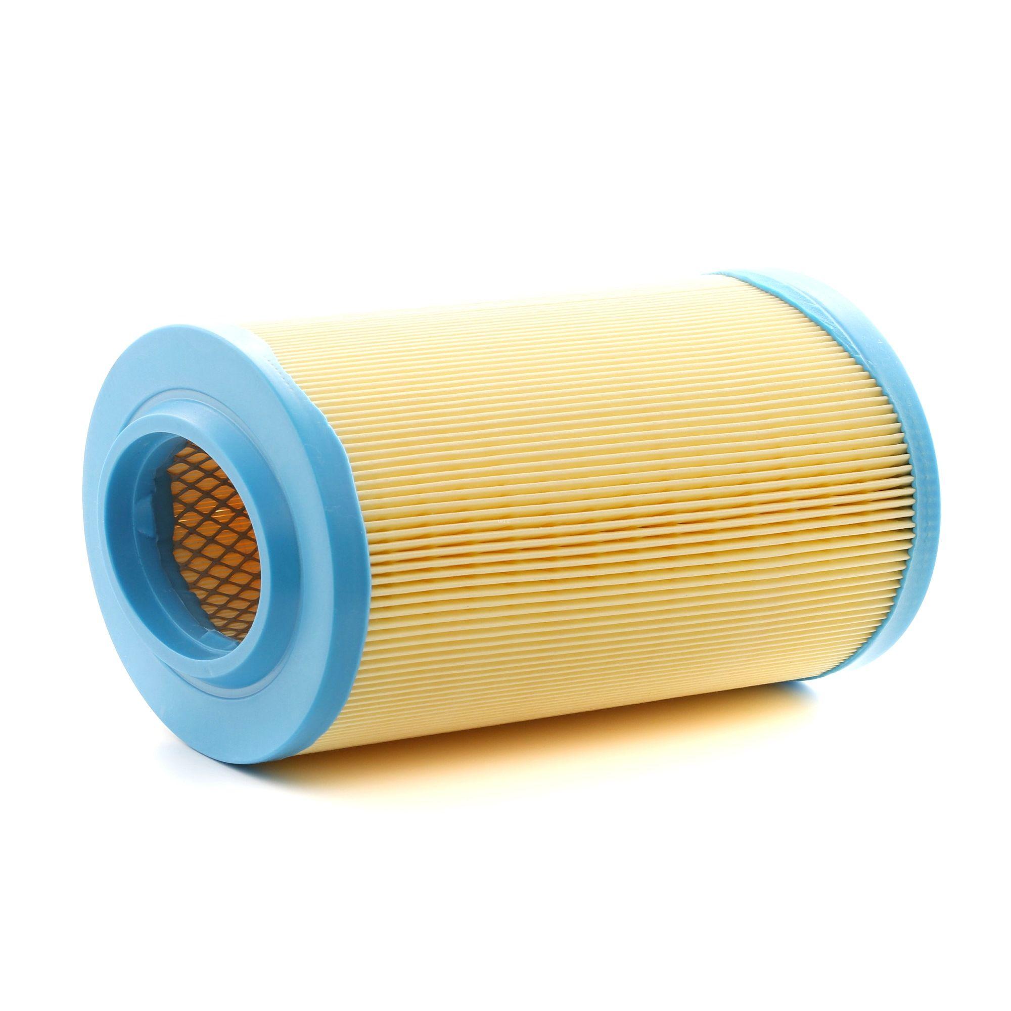 Zracni filter 27.606.00 UFI - samo novi deli