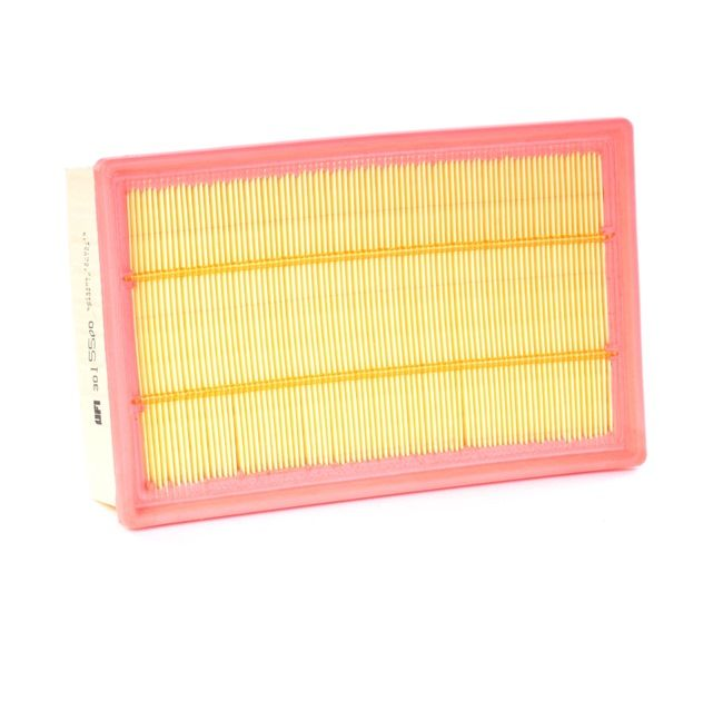 UFI Filters 30.155.00 Air Filter