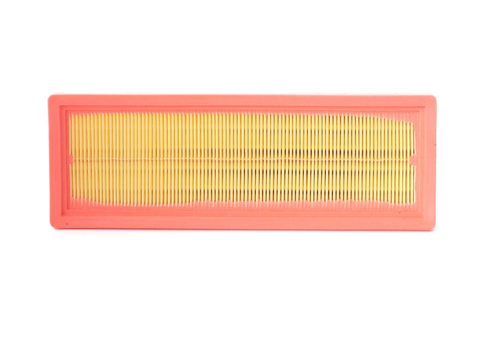 Original Zracni filter 30.301.00 Chrysler