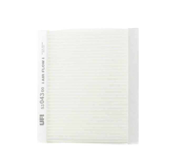 Filter, Innenraumluft 53.043.00 — aktuelle Top OE 46 770 834 Ersatzteile-Angebote