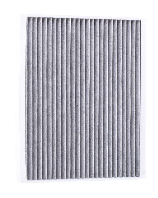 Filter, Innenraumluft 54.162.00 — aktuelle Top OE 55 702 468 Ersatzteile-Angebote