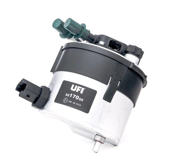Filtro carburante 55.170.00 comprare - 24/7!