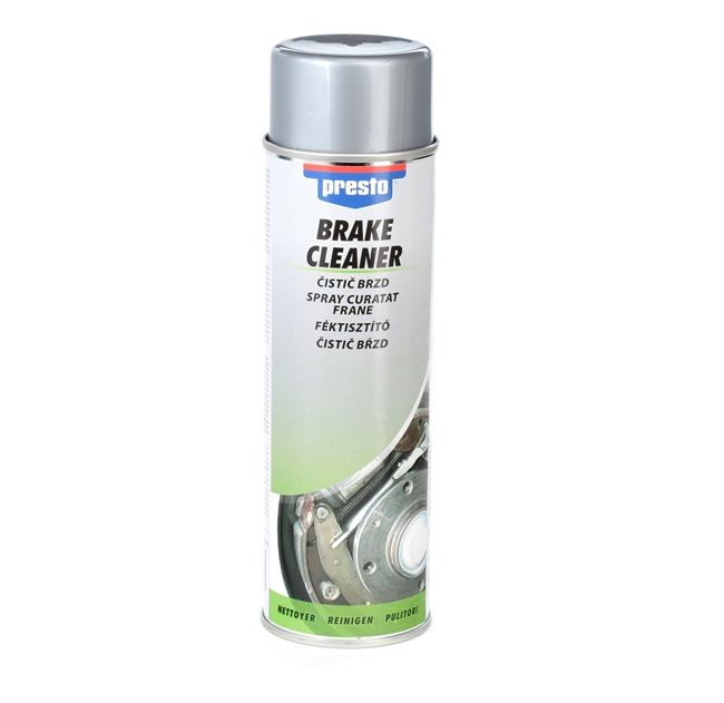 Brake & clutch cleaners 306185 at a discount — buy now!