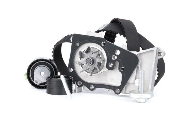 AIRTEX Vattenpump + kuggremssats WPK-164101
