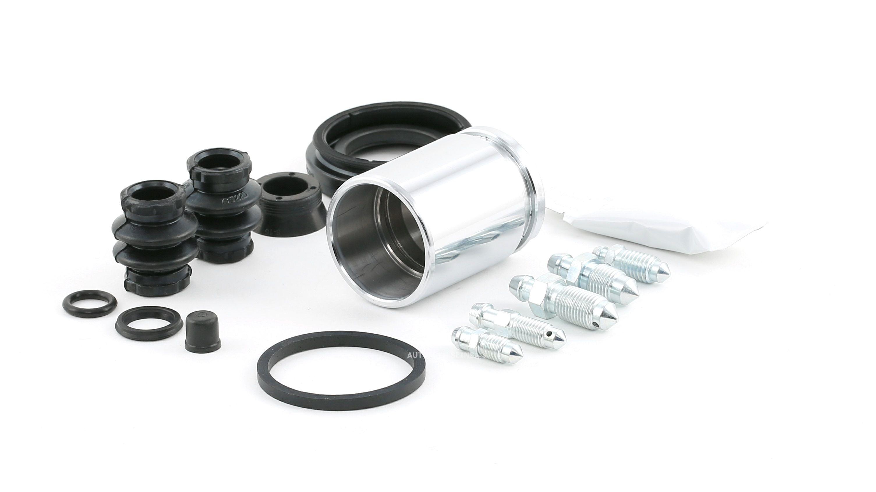 AUTOFREN SEINSA: Original Bremssattel Reparatur Set D4846C (Ø: 38mm)