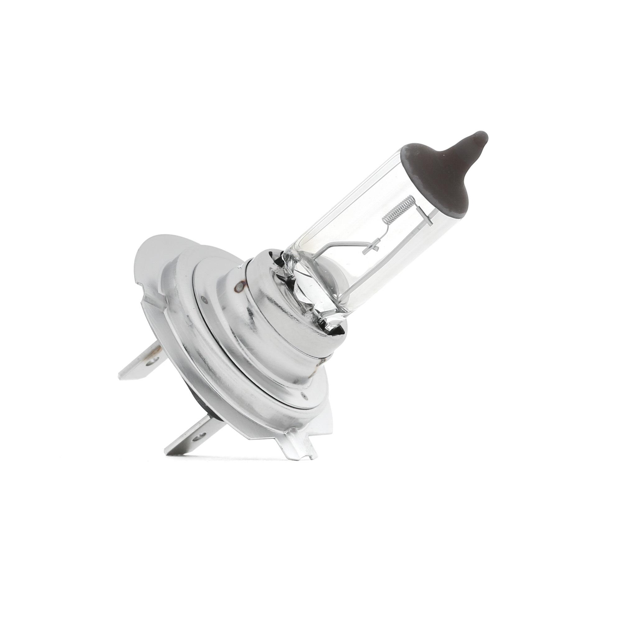 Spotlight bulb 48358 NARVA — only new parts