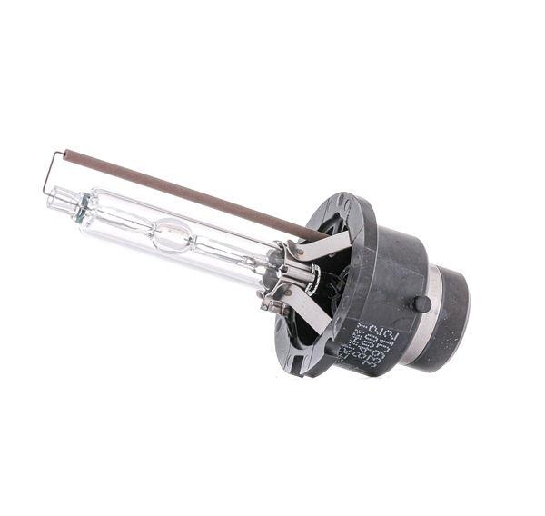 Glühlampe, Fernscheinwerfer 84002 Niedrige Preise - Jetzt kaufen!