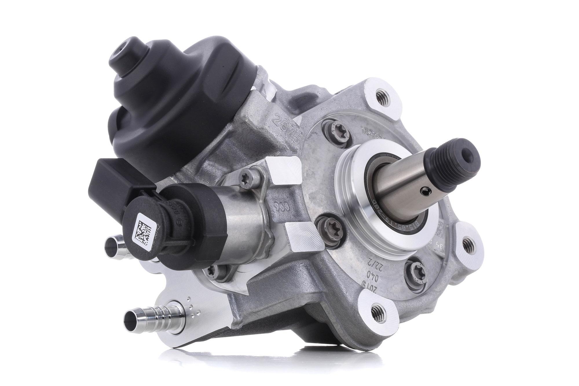 Original Systém prívodu paliva 0 986 437 410 Audi