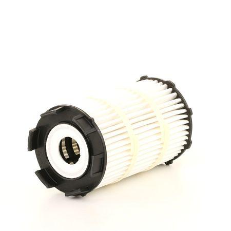 Original AUDI Motorölfilter OX 350/4D