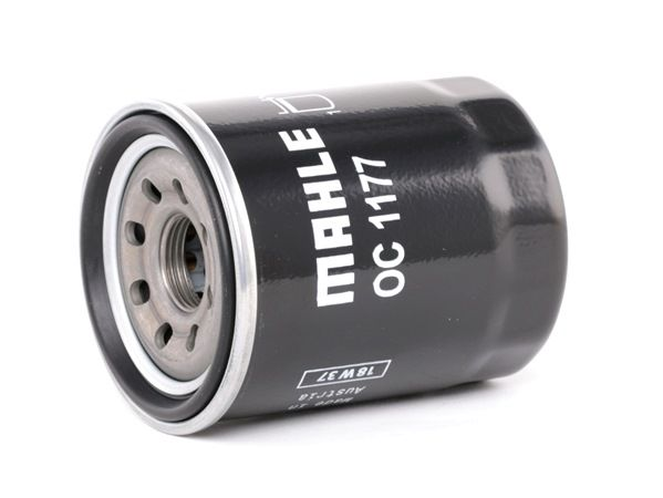 Oil Filter OC 1177 — current discounts on top quality OE 15208 AA160 spare parts