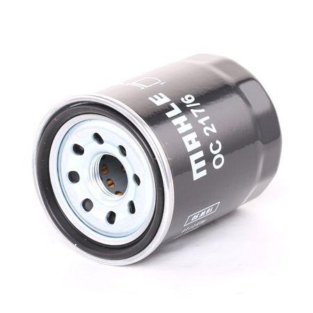 Motorölfilter OC 217/6 Günstig mit Garantie kaufen