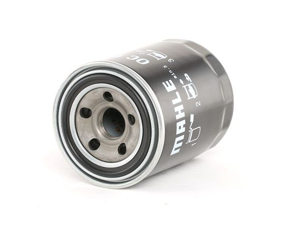 Ölfilter OC 982 — aktuelle Top OE 15208--AA110 Ersatzteile-Angebote