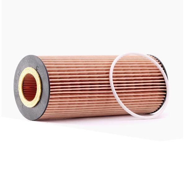 HU 945/3 x MANN-FILTER Filtre à huile