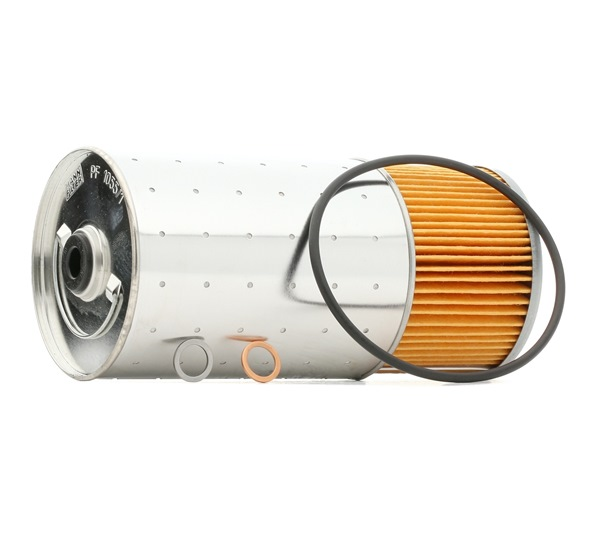 MANN-FILTER Oil Filter PF 1055/1 x