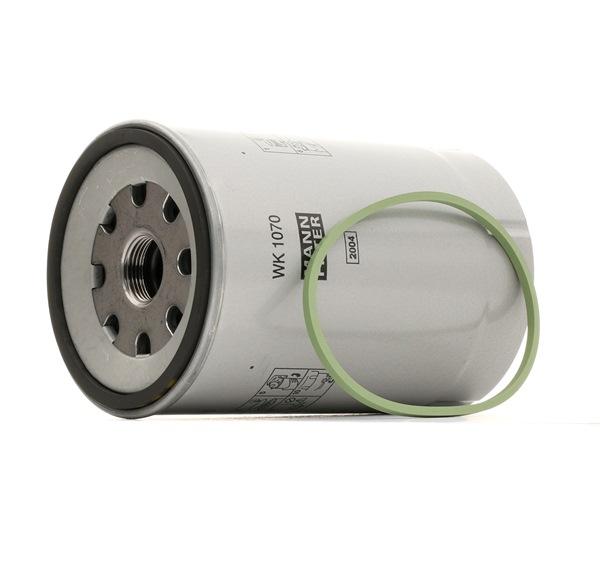 Kraftstofffilter WK 1070 x IVECO günstige Preise - Jetzt zugreifen!