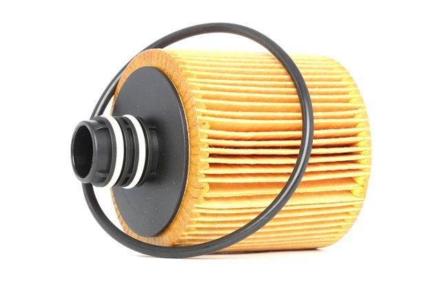 Original ALFA ROMEO Oil filter HU 8006 z